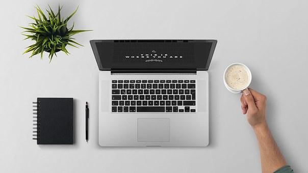 Système.io est un logiciel pour faciliter la gestion d'un business sur internet