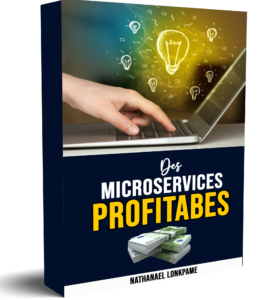 Microservices rentables